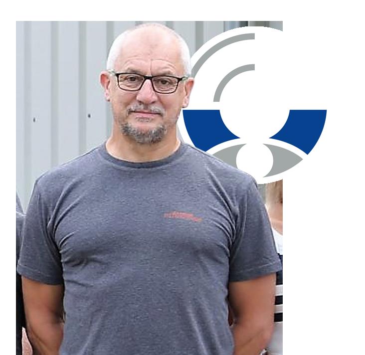 Wolfgang Hörmann Sachverständiger für das Parkettlegerhandwerk