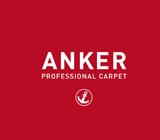 Anker Teppichböden Logo