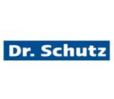 Dr Schutz Logo