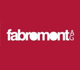 fabromont Logo