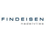 FINDEISEN Nadelvlies Logo